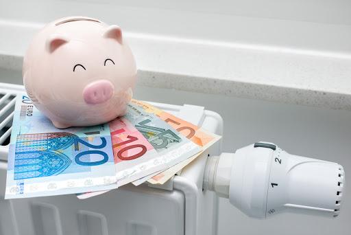 Individualisation des frais de chauffage: quelles économies d'énergie ?